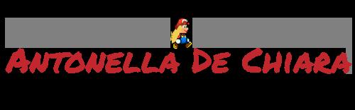"""Antonella <span class=""""main-color"""">De Chiara</span>"""